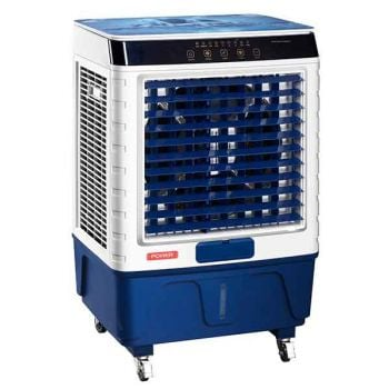 Power Air Cooler 65L Pacl500D PACL500D