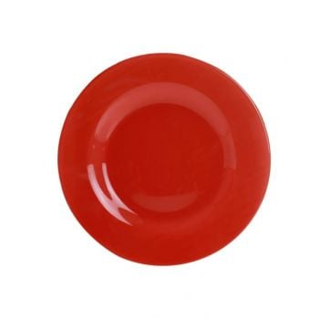 Pasabahce Dinner Plate Tempered Marble450Cc 1106509 - 10328