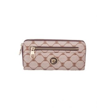 Pierre Cardin Ladies Wallet Pcwlt600 PCWLT600