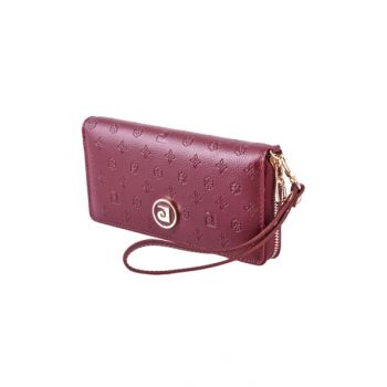 Pierre Cardin Ladies Wallet PCWLT602