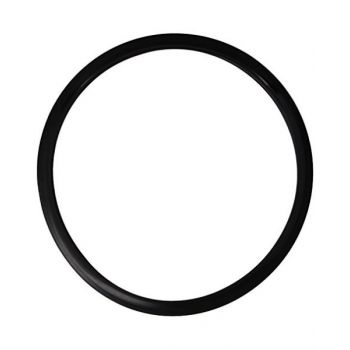 Pigeon Gasket For 7.5/10/12 Ltr Cookers PEG971343