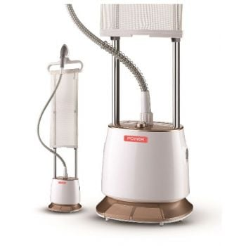 Power Garment Steamer - Pgsqy66