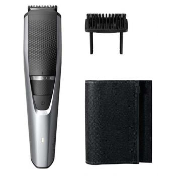 Philips Trimmer BT3216/13