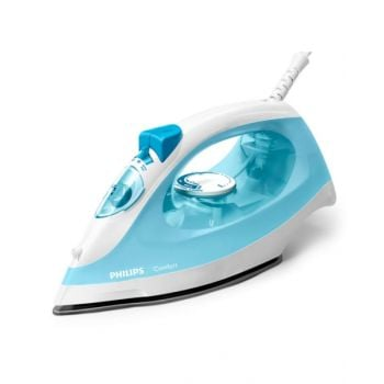 Philips Steam Iron 2000W PHGC144026