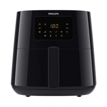 Philips 1.2 kg 2000 W Air Fryer PHHD927091