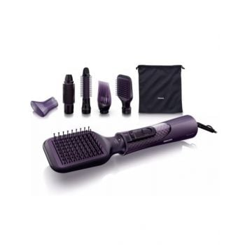Philips Hair Styler HP8656/03