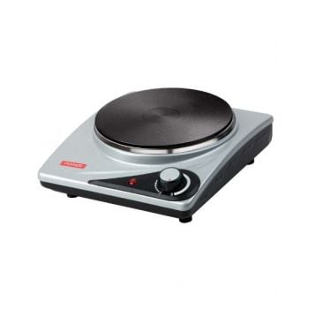 Power Hot Plates - Php3106