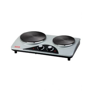 Power Hot Plates - Php3206