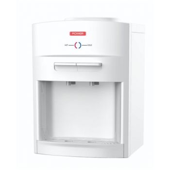 Power Table Top Water Dispenser - Pwd1169