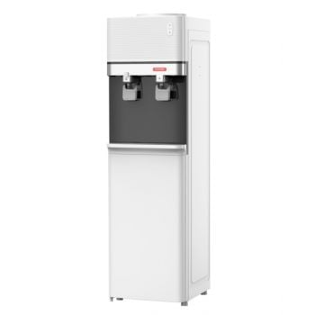 Power Water Dispenser Hot&Cold With Cabinet PWD555