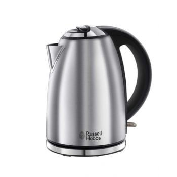 Rhbs Henley Brushed Kettle Rh23600Gcc