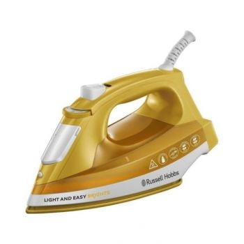 Russell Hobbs Light&Easy Brights Iron Mango 2400W RH24800GCC