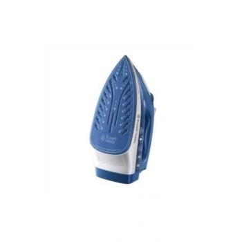 Russell Hobbs Steam Iron Blue, 2400W - Rh24830Gcc