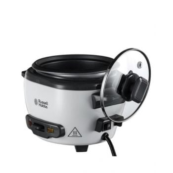 Russell Hobbs Large Rice Cooker RH27040GCC