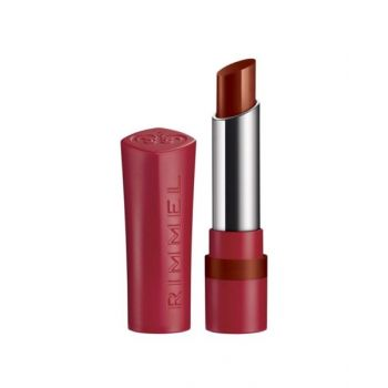 Rimmel London The Only 1 Matte Lipstick, 750 Look Whos Talking