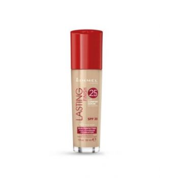 Rimmel Lasting Finish Foundation RM9699