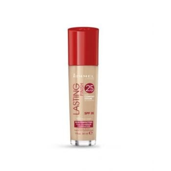 Rimmel Lasting Finish Foundation RM9736