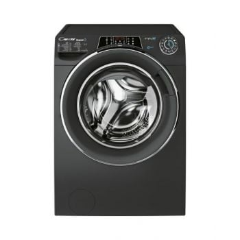Candy Front Load Washer 14 kg RO14146DWMCR19