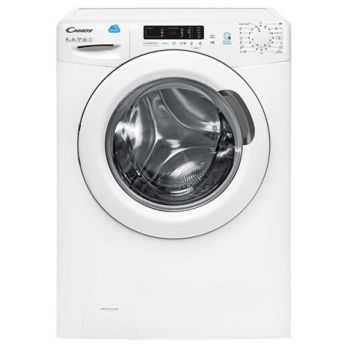Candy Front Loading Washing Machine 9 Kg RO1496DWHC71-19