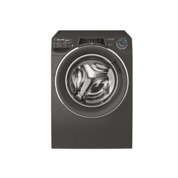 Candy Front Load Washer and Dryer 14/9 kg ROW41496DWMCR-19