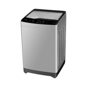 Candy 10Kg Top Load Washer RTL8101S-19