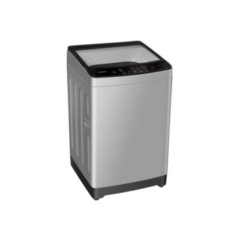 Candy 12Kg Top Load Washer RTL8121S-19