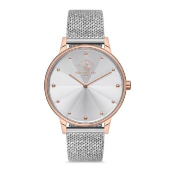 Santa Barbara Polo Watch L. Br. SB1101135