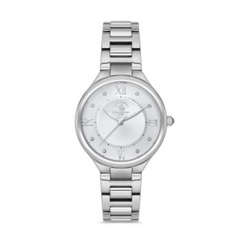 Santa Barbara Polo Watch L. Br. SB1101281
