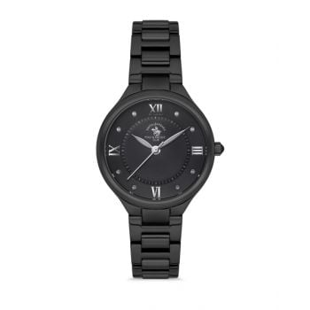 Santa Barbara Polo Watch L. Br. SB1101284