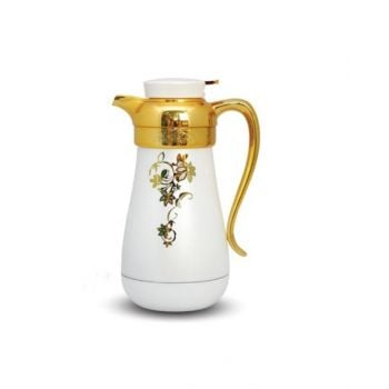 Regal Vacuum Jug 1L0-01115 SFRDM10TH