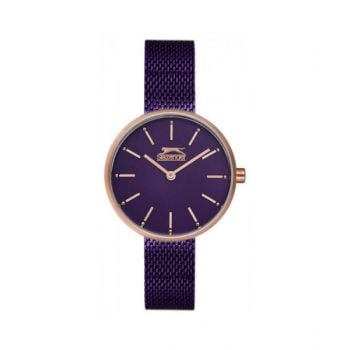 Slazenger Womens Sports Watch - Sl096168306
