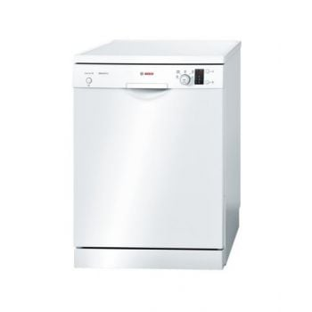 Bosch SMS50E92GC 12 place settings, 60 cm Dishwasher - SMS50E92GC