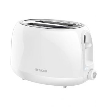 Sencor 800 W Toaster STS30WH