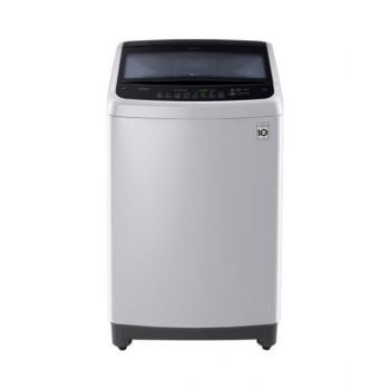 LG T1788NEHTE 17kg Top load Automatic washer - T1788NEHTE
