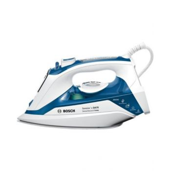 Bosch Steam iron Sensixx´x DA70 i-Temp - TDA7060GB