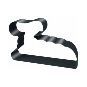 Tescoma (1X6)Bake Pan/Cookie Cutter Delicia ^623340