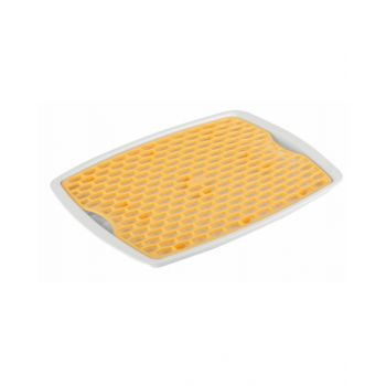 "Tescoma Decorating Tray 36X26 Cm ""Delícia"" TES630350"