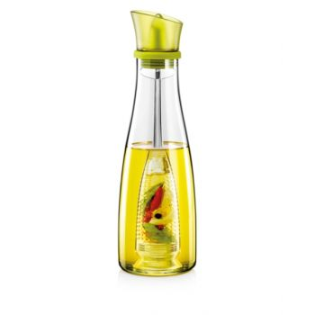 """Tescoma Oil Jar 500 Ml, With Infuser """"Vitamino"""" TES642762"""
