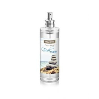 Tescoma Aroma Spray 250 Ml Fresh Ocean Fancy Home Tes906660