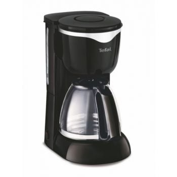 Tefal Coffee Maker 10-15 Cups Tfcm442827