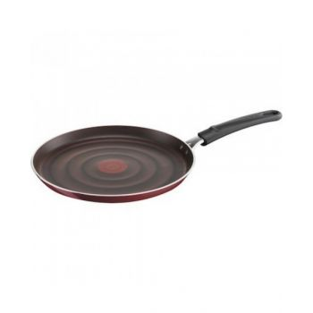 Tefal Pancake Pleasure 25 Tfd5021053