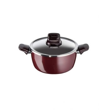Tefal Stewpan Pleasure 28Cm Tfd5055352