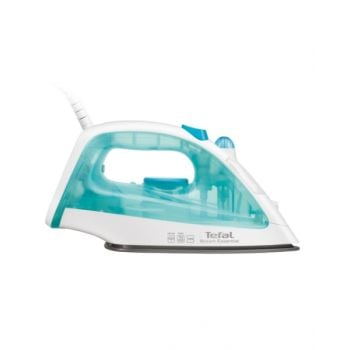 Tefal Steam Iron 1200W 50G