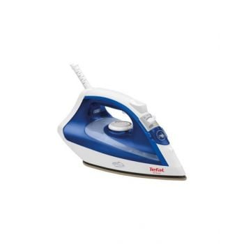 Tefal Eco Master Steam Iron - Tffv1734M0