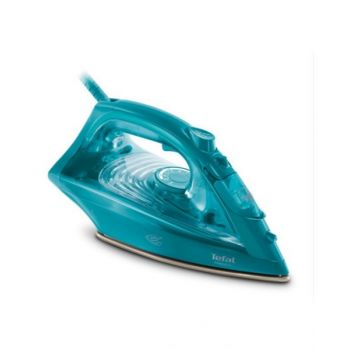 Tefal Maestro 2400W Steam Iron - Tffv1847M0