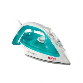 Tefal Easygliss 2400W Steam Iron - Tffv3951M0