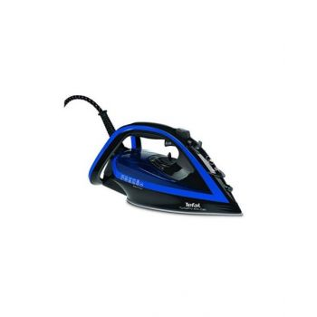 Tefal Turbo Pro Steam Iron - Tffv5648M0