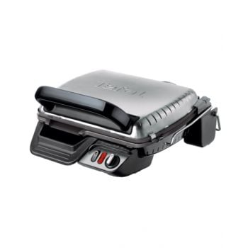 Tefal G03-M Health Grill Comfort Tfgc306028