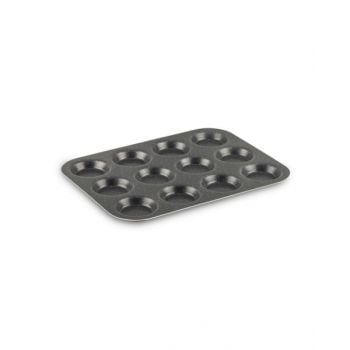Tefal Tray Success 12 Holes 30X23Cm Tfj1602802