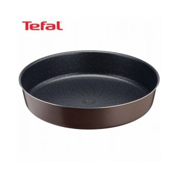 Tefal Bwr Manque Perfect Bake 24 Tfj5549602